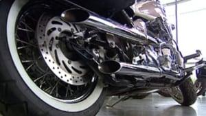 nb-hi-motorcycle