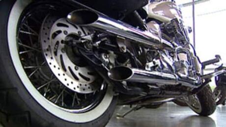 nb-li-motorcycle