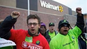 ii-walmart-protests-nov23
