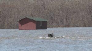 mi-mcpherson-cabin-flood-2