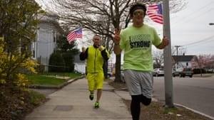 pi-boston-jr-watertown-runners-300