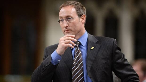 Minister of Defence Peter MacKay stressed that the government's secret eavesdropping service was operating within the law.