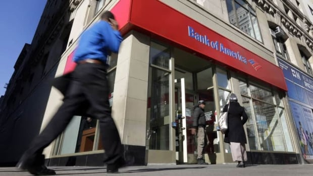 Bank of America, Citigroup, JPMorgan Chase, Goldman Sachs and Morgan Stanley revealed that they have slashed more than 31,000 jobs, or 3.5 per cent of their combined workforce, in the past year, a pattern that is being repeated at banks around the world.