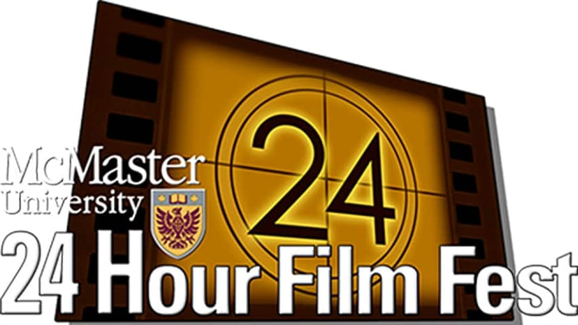 Creativity ignites at McMaster 24 Hour Film Festival ...