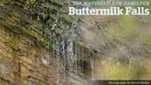 buttermilk1-medium