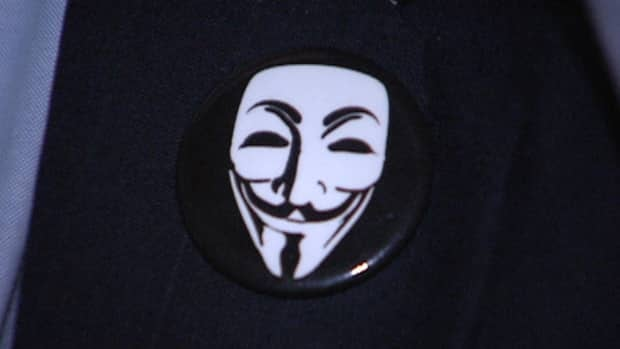 Anonymous and its offshoot, Lulz Security, have been linked to a number of high-profile computer attacks and crimes, including many that were meant to embarrass governments, federal agencies and corporate giants.