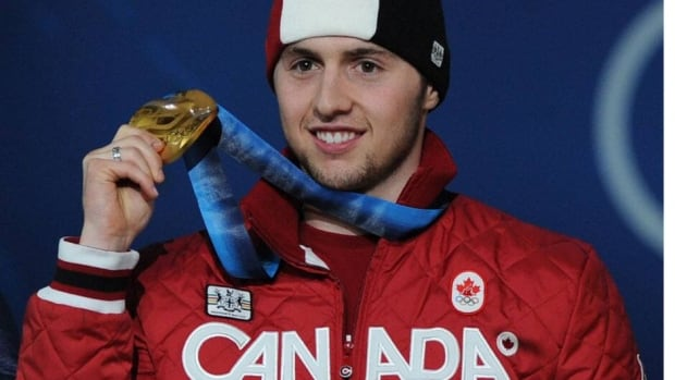 Vancouver Olympics gold medallist Alexandre Bilodeau figures to star again for Team Canada at the 2014 Winter Games in Sochi.