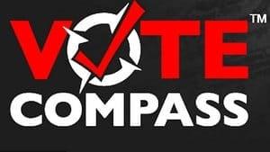 hi-bc-130213-vote-compass-logo-4col