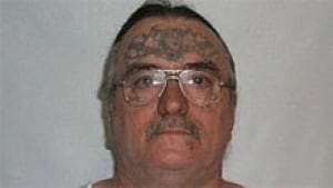 john cowie sex offender in Fredericton
