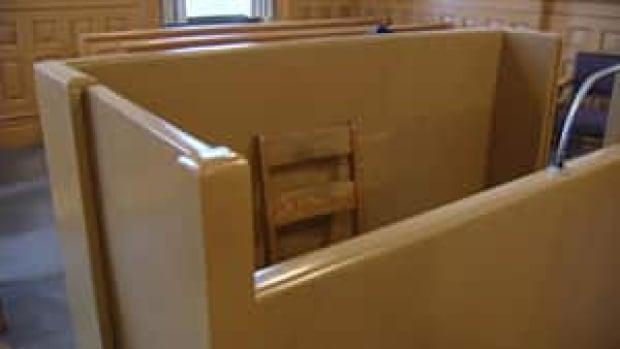 nl-dock-court-300-20120118
