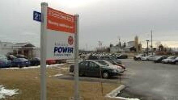 si-ns-power-layoffs