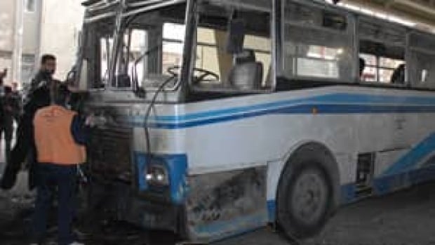 mi-bus-syria-cp-01892994