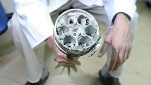 clusterbomblibya-300