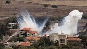 ii-syria-israel-03573414