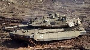 300-israel-golan-cp-0357351