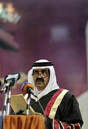emir-qatar-280-rtr39hcp