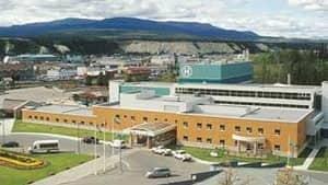 mi-whitehorse-hospital