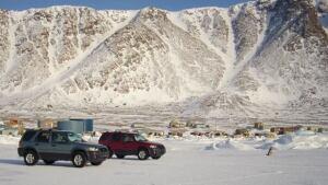 li-grise-seal-hunt-trucks