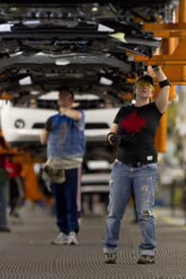 si-220-auto-workers-gm-osha