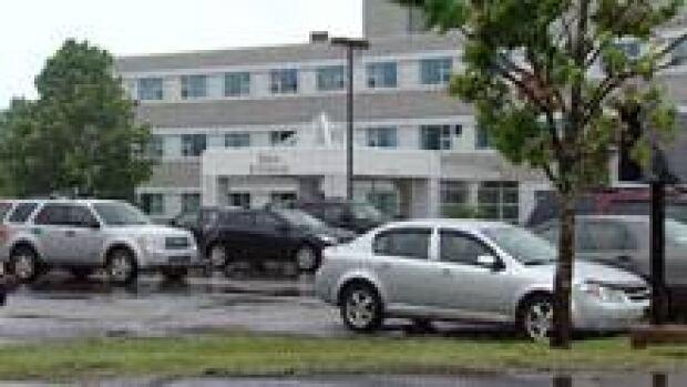 ns-si-all-saints-hospital