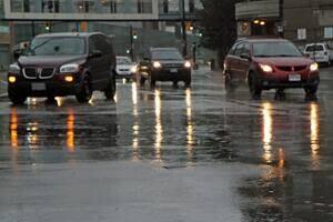 ii-wet-roads-300