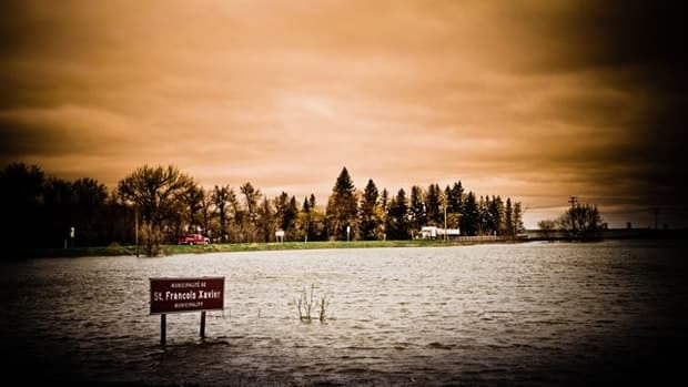 The Manitoba government says it will spend $4 million to review the handling of last year's flood disaster.