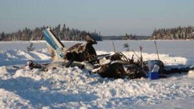 mi-plane-crash