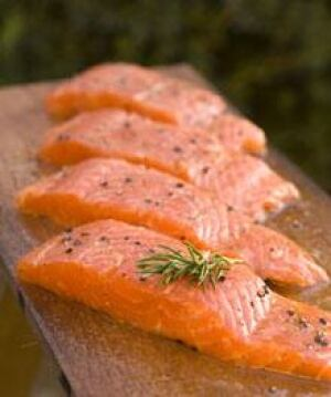 pe-si-aquabounty-filet