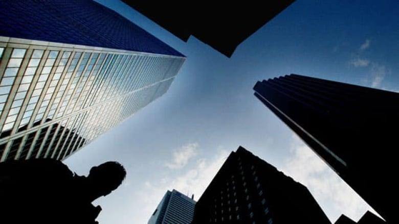 IPO market ground to halt in Q1 | CBC News