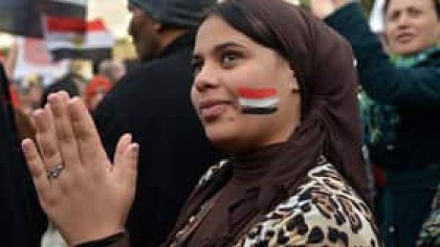 ii-egypt-protest-feb2