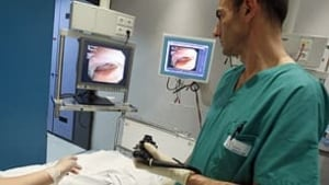tp-colonoscopy-cp-RTR1Z270
