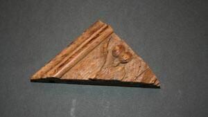 mi-wood
