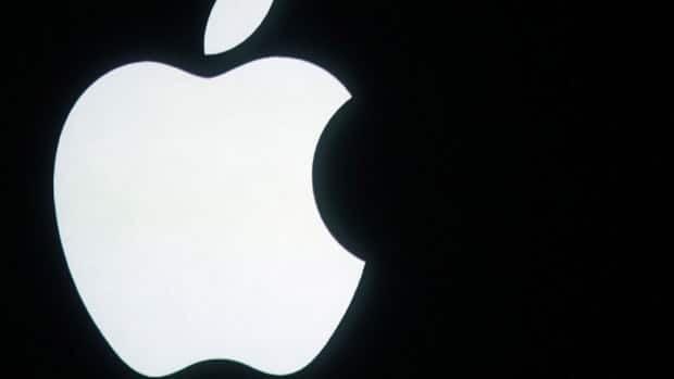 Apple has hinted before that it may get into wearable devices like smart watches that do more than tell time.
