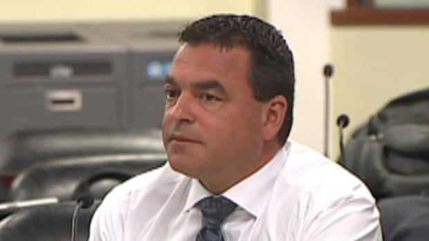 Toronto Coun. Giorgio Mammoliti, who is recovering from brain surgery, says he hopes to return to work soon to vote on the issue of a city casino, which he supports.