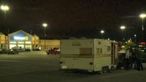mi-ott-urban-camping-300