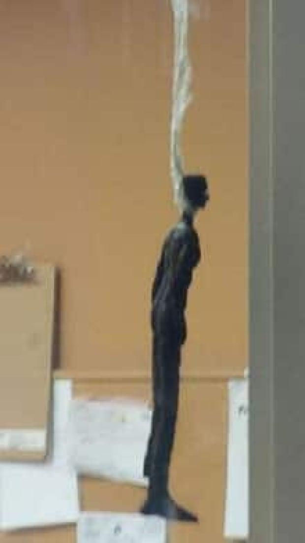 ns-lynch-statue