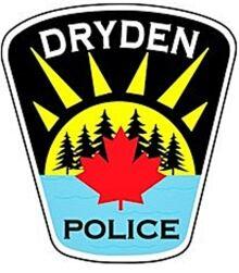 hi-dryden-police-852