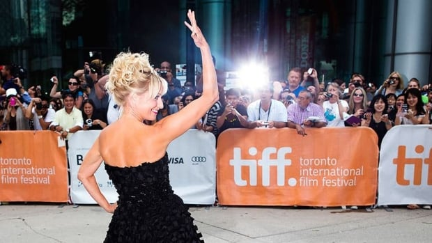 TIFF takes over most of Toronto, but there's much more in the city this weekend