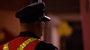 ns-police-night_852x479_1-4col