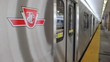 hi-ttc-train-new-852