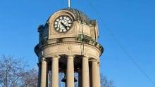 hi-victoriapark-clocktower