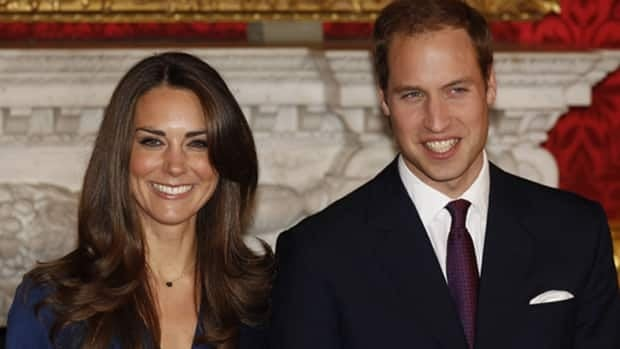 Prince William and Kate Middleton will arrive in Canada on June 30 for a nine-day visit. (Suzanne Plunkett/Reuters)