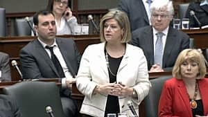 mi-300-andrea-horwath-apr16
