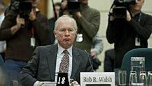 ii-rob-walsh2