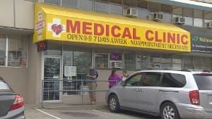mi-bc-stock-walk-in-medical-clinic-5