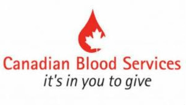 Canadian Blood Services in St. John's is urging people to continue to donate through the holiday season.