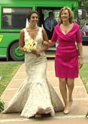 wedding-ghiz-bride_220