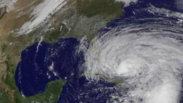 ii-hurricane-sandy-rtr39kwn