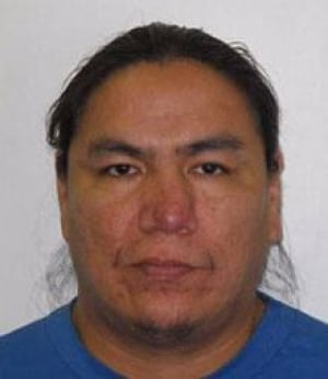 Warning Issued For Violent And Dangerous Offender Manitoba Cbc News