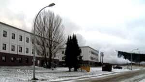 nl-hospital-smoke-20121104